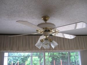 ceilings 001