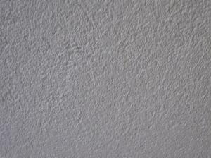 ceilings 003