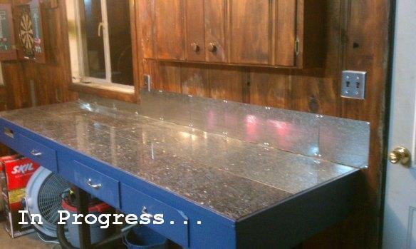 progress-garage-pic-5