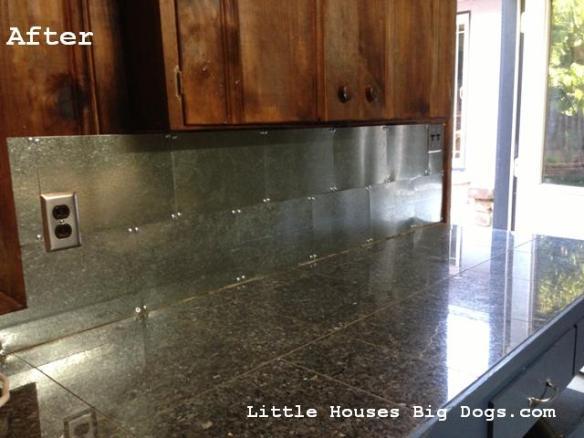 Flash Backsplash Littlehousesbigdogs