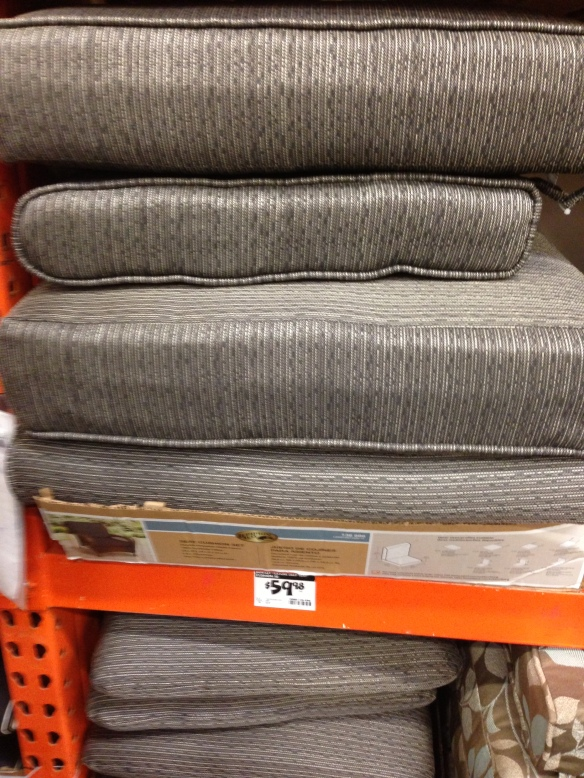 oar curtains and dog bed pillows 002