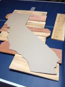 california marquee 004