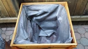 cheap planter idea tree box planter 014