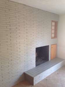 how to paint brick fireplace gray.jpg