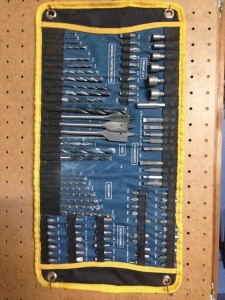 organize tool cabinet diy (27)