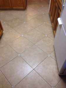 how to paint ceramic floor tile.jpg