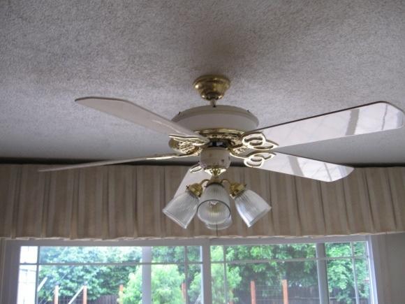 Ceiling Fan Re Deux Littlehousesbigdogs