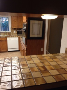 before concrete countertops over tile.jpg