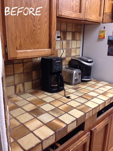 before-ceramic-tiles-encore-countertop-system.jpg
