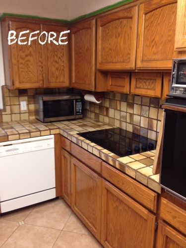 before-laying-encore-countertop-concrete-system-on-ceramic-tile.jpg