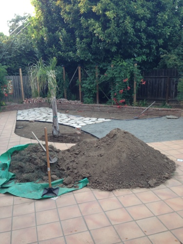 laying-flagstone-in-a-weekend.jpg
