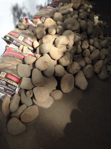 6-12inch-cobbles-1-cubic-yard.jpg