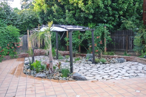 small-water-wise-backyard-for-big-dogs-.jpg