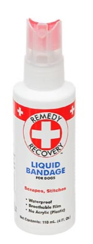Remedy-Recovery-Liquid-Bandage-For-Dogs.png