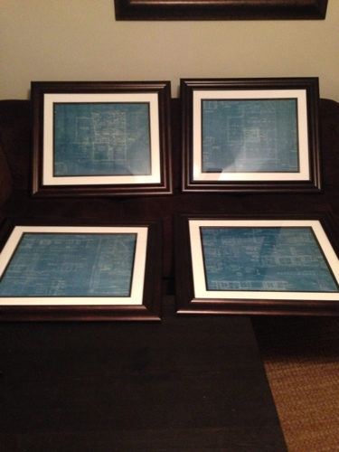 vintage-home-blue-prints-framed.jpg