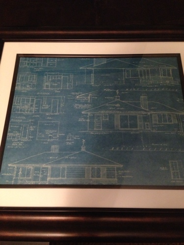 vintage-original-1948-home-blue-prints.jpg