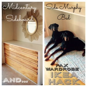 Ikea-hack-side-murphy-bed-dog-murphy-bed-pax-wardrobe-twin-murphy-bed-diy-midcentury-sideboard-bar.jpg